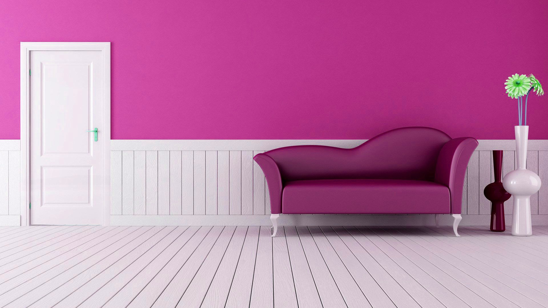 modern-sofa-pink-interior-hd-wallpaper-hdwlp-com_how-to-find-an-interior-designer_country-interior-design-architect-designer-plan-for-house-room-magazin-at-imterior-home-and-dec