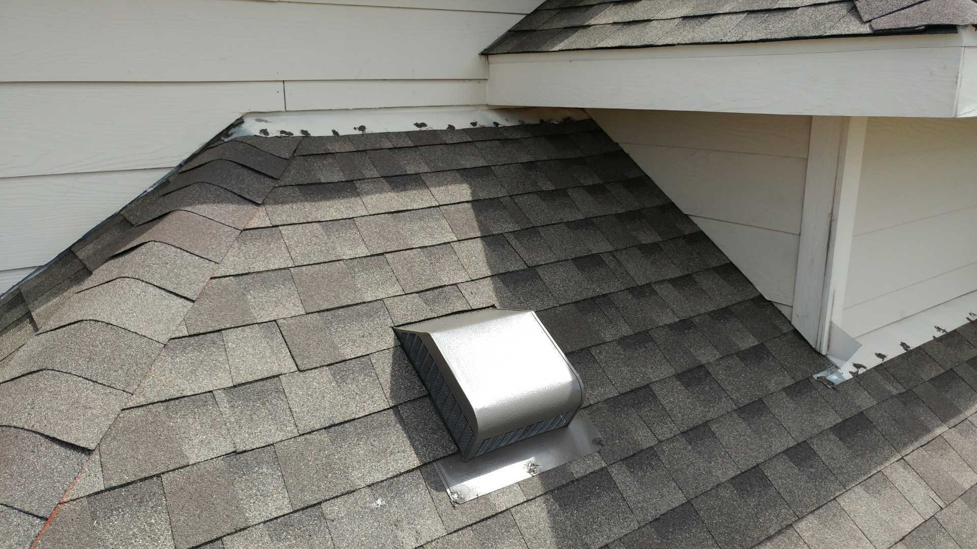 Elevated-Roofing-–-Roof-Replacement-Repair-Frisco-Texas-71