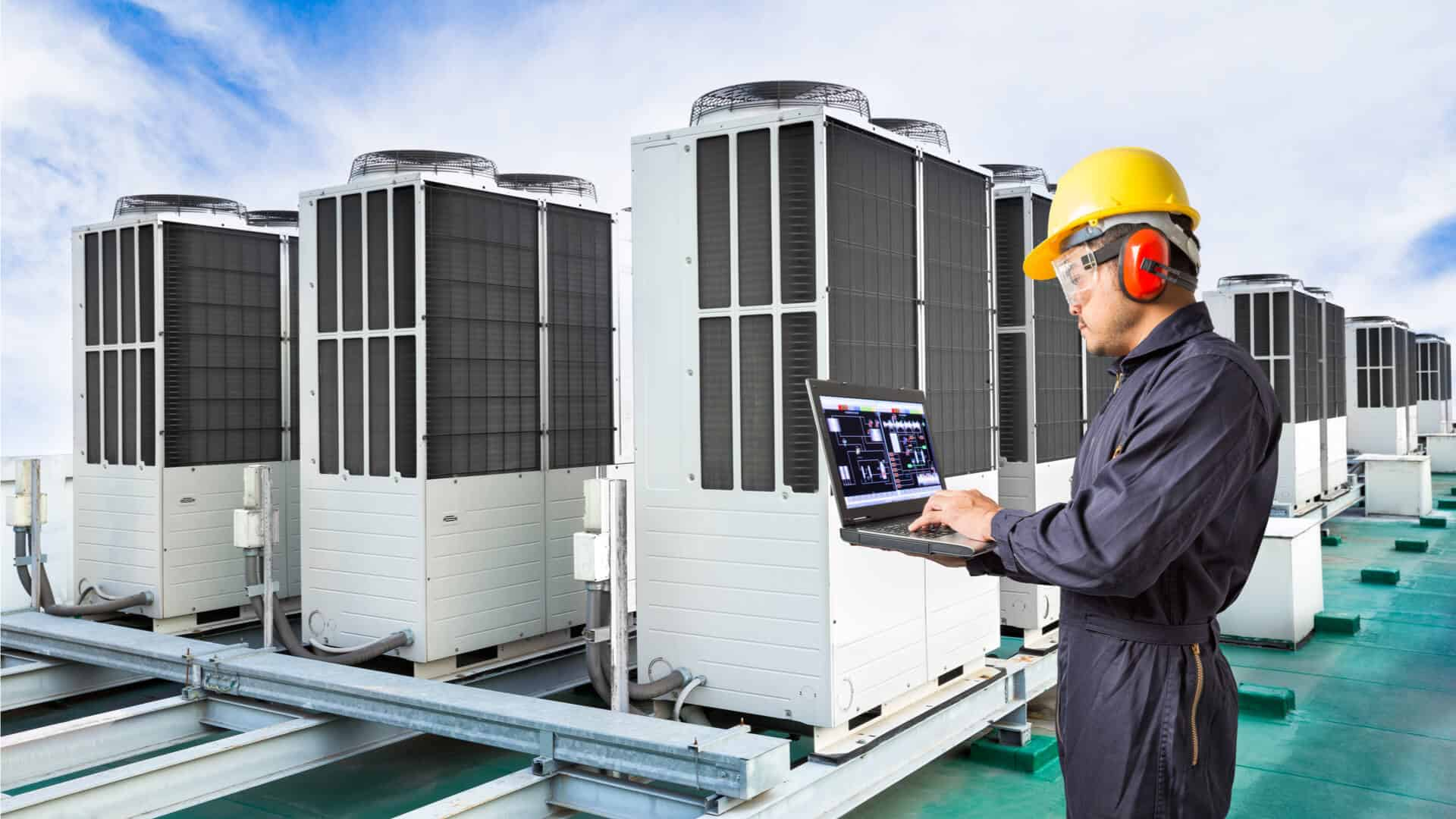software-to-manage-hvac-for-commercial-real-estate